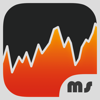 STOCKS PRO: Stocks & Stock Market Tracker