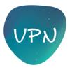 ArkVpn-Super Green天行网络加速器