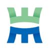 温州民商银行手机银行 Wiki