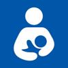 Baby Activity Tracker: Feeding, Nursing, Diaper, Sleep records