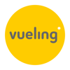 Vueling Airlines - Cheap Flights
