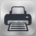 Printer Pro - pour imprimer e-mails, photos, PDF