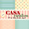 Casa Creativa España
