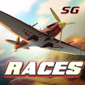 Sky Gamblers Races Hack Coins (Android/iOS) proof