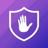 FutureMind - Weblock - ad blocker for apps and websites  artwork