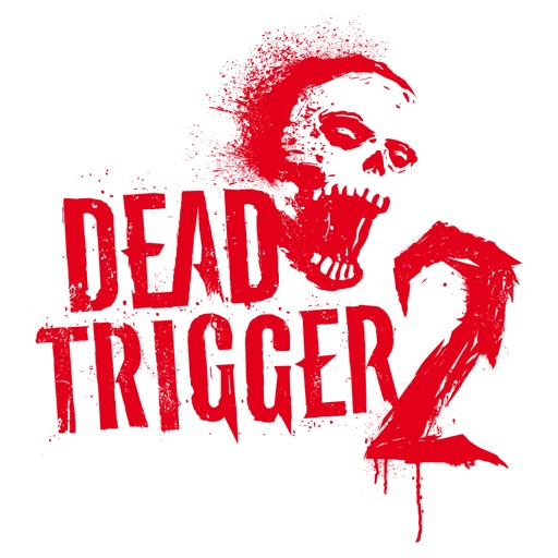 DEAD TRIGGER 2: FIRST PERSON ZOMBIE SHOOTER GAME iOS Hack Android Mod