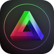 After3D Prism - Craft 3D Art, Create 3D Models Pro