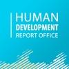 Human Development Report Office development