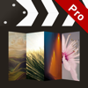 vivaMovie PRO-Video Editor&Film Slide Show Maker