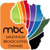 Millennium Broadcasting Channel Wiki