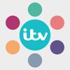 ITV Hub Wiki