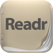 Readr 10,000+ Magazines, One Subscription