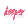 Kasitoko - Keeper Experience Influencers  artwork