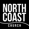 North Coast Church - North Coast Church App artwork