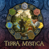 DIGIDICED - Terra Mystica artwork