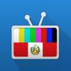 Televisión de Perú para iPad Guía