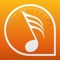 download Anytune Pro+