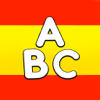 Learn Spanish for kids & beginners