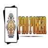 Pro Poker Online logo