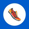 Pedometer - Step Counter & Activity Tracker Wiki