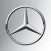 Mercedes-Benz Magazine Australia and New Zealand