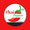 ChowNow - Thai Pepper  artwork