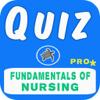 Fundamentals of Nursing Pro Wiki