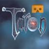 Rollercoaster Taron VR Wiki