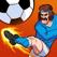 轻踢足球传奇 [Flick Kick Football Legends]