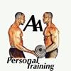 AA Personal Trainng