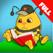 FunEnglish Stories(SE)학습 독서 게임