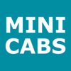 MINICABS Wiki