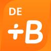 Deutsch lernen mit Babbel