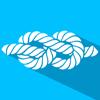 Knoten lernen: SBF Binnen und See