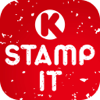 OK STAMP IT
