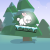 Jumpi Rabbit Wiki