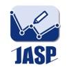 JASP Recorder(ジャスプレコーダー)