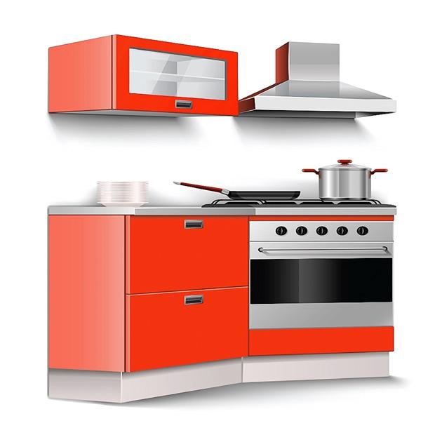 3d cucina designer per ikea planner icandesign sull 39 app store - Planner ikea cucina ...