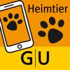 GU Heimtier Plus