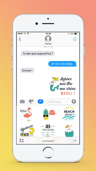 download Emogivrés by userADgents apps 2