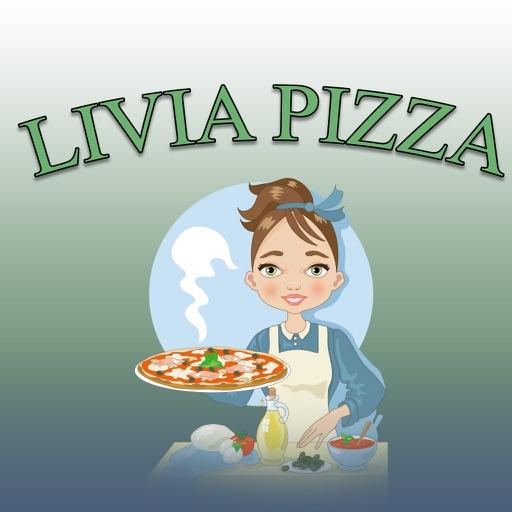 Livia Pizza