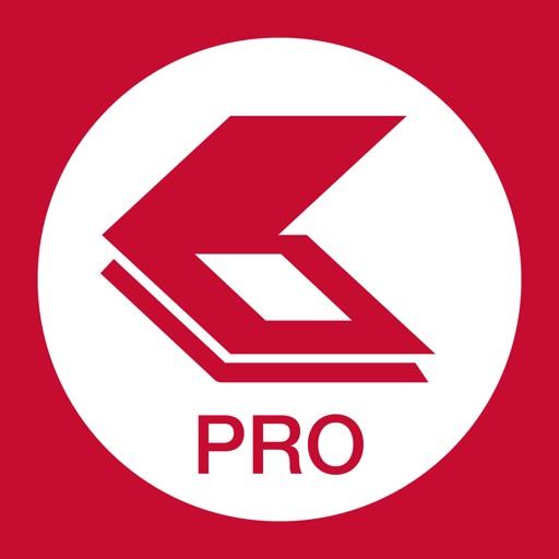 FineScanner PRO - 全文档扫描和OCR