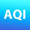 Air Checker-air quality index&PM 2.5 Wiki