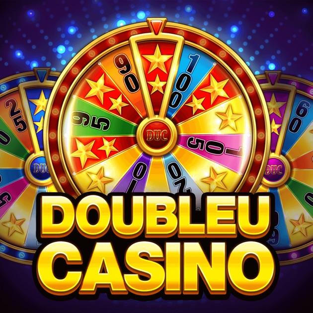 online casino usa casino