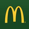 McDonald's RO