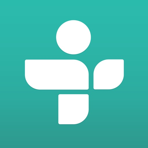 TuneIn Radio - Music & Podcast images