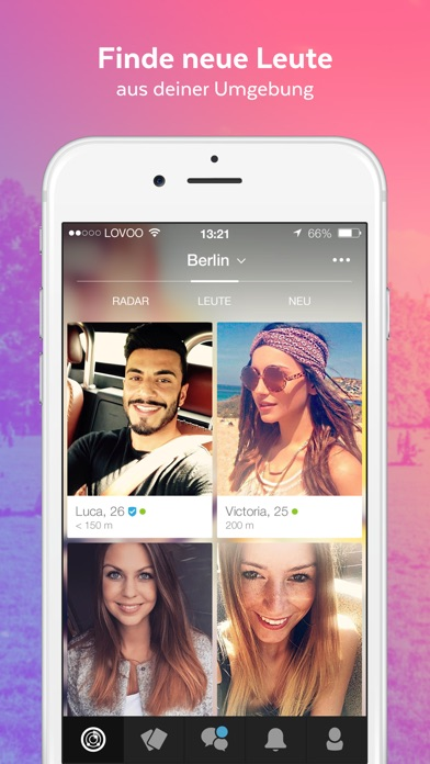 Die beste 45 speeding dating frage