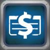 Finanzas Personales Checkbook HD Lite