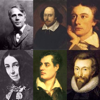 English Poems  - Poets and Poetry