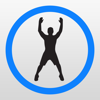 FizzUp – Online Fitness Trainer